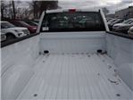 2018 F-150 Regular Cab, Pickup #W18238 - photo 5