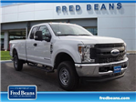 2018 F-350 Super Cab 4x4, Pickup #W18309 - photo 1