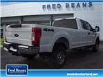 2018 F-350 Super Cab 4x4, Pickup #W18309 - photo 2
