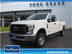2018 F-350 Super Cab 4x4, Pickup #W18309 - photo 4