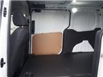2018 Transit Connect, Cargo Van #W18421 - photo 10