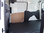 2018 Transit Connect 4x2,  Empty Cargo Van #W18491 - photo 10