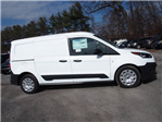 2018 Transit Connect 4x2,  Empty Cargo Van #W18491 - photo 6