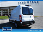 2018 Transit 250 Med Roof, Cargo Van #W18637 - photo 9
