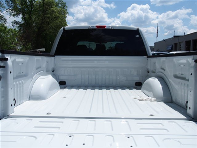 2018 F-150 SuperCrew Cab 4x4,  Pickup #W18761 - photo 3