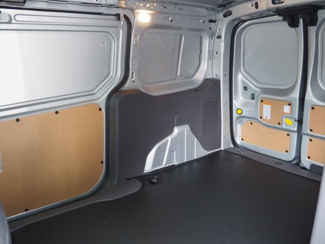 2019 Transit Connect 4x2,  Empty Cargo Van #W19015 - photo 7