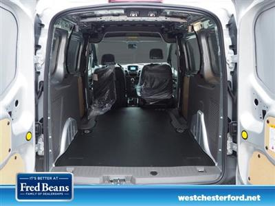 2019 Transit Connect 4x2,  Empty Cargo Van #W19015 - photo 2
