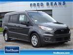 2019 Transit Connect 4x2,  Passenger Wagon #W19018 - photo 1