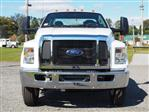 2019 F-650 Regular Cab DRW 4x2,  Cab Chassis #W19106 - photo 6