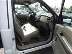 2008 F-350 Regular Cab DRW 4x2,  Stake Bed #W19111E - photo 6