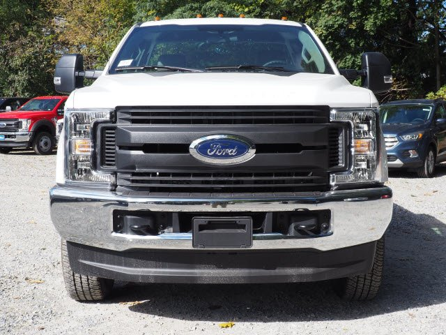 2019 F-250 Regular Cab 4x4,  Reading SL Service Body #W19112 - photo 6