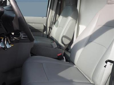 2019 E-450 4x2,  Rockport Cutaway Van #W19182 - photo 4