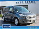 2019 Transit Connect 4x2,  Passenger Wagon #W19244 - photo 1