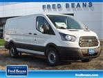2019 Transit 150 Low Roof 4x2,  Empty Cargo Van #W19256 - photo 1