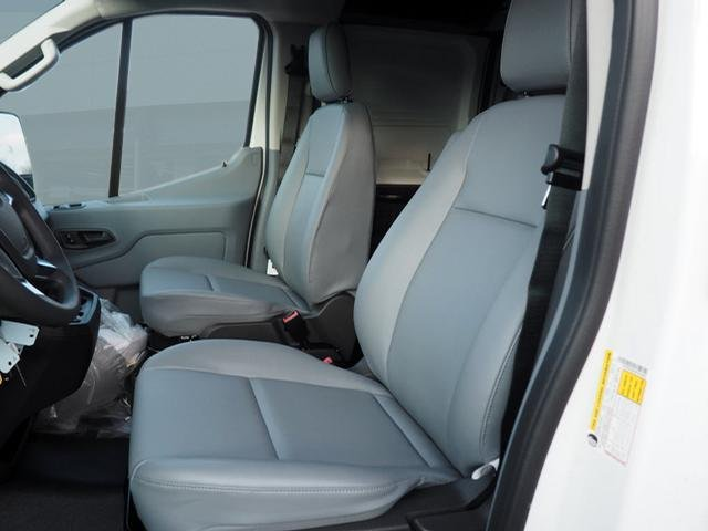 2019 Transit 250 Low Roof 4x2,  Empty Cargo Van #W19331 - photo 4