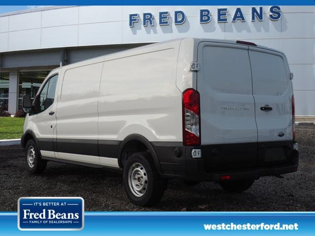 2019 Transit 250 Low Roof 4x2,  Empty Cargo Van #W19331 - photo 5