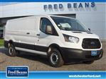 2019 Transit 250 Low Roof 4x2,  Empty Cargo Van #W19338 - photo 1