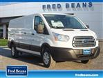 2019 Transit 250 Low Roof 4x2,  Empty Cargo Van #W19339 - photo 1