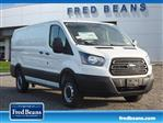 2019 Transit 250 Low Roof 4x2,  Empty Cargo Van #W19349 - photo 1