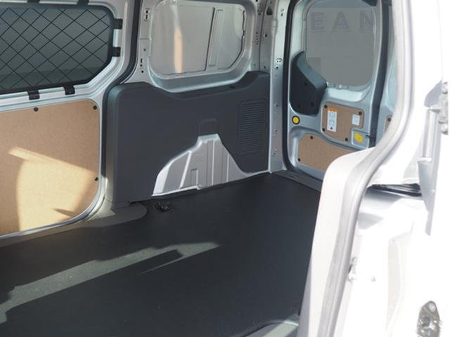 2019 Transit Connect 4x2,  Empty Cargo Van #W19356 - photo 5