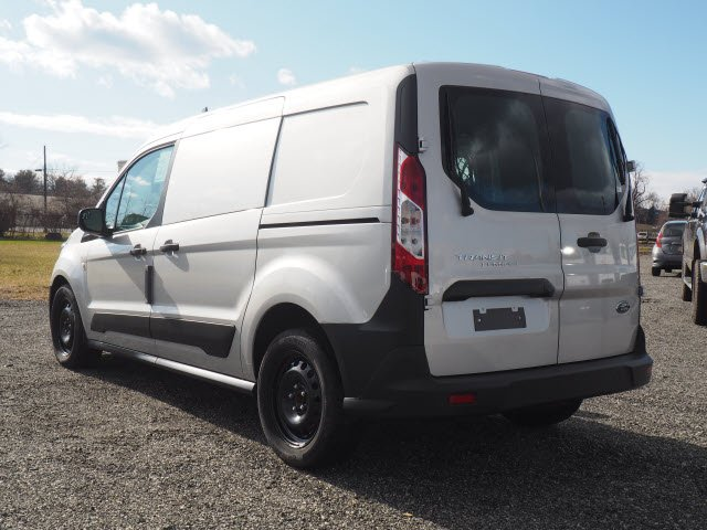 2019 Transit Connect 4x2,  Empty Cargo Van #W19356 - photo 6