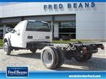 2019 F-450 Regular Cab DRW 4x4,  Cab Chassis #W19370 - photo 1