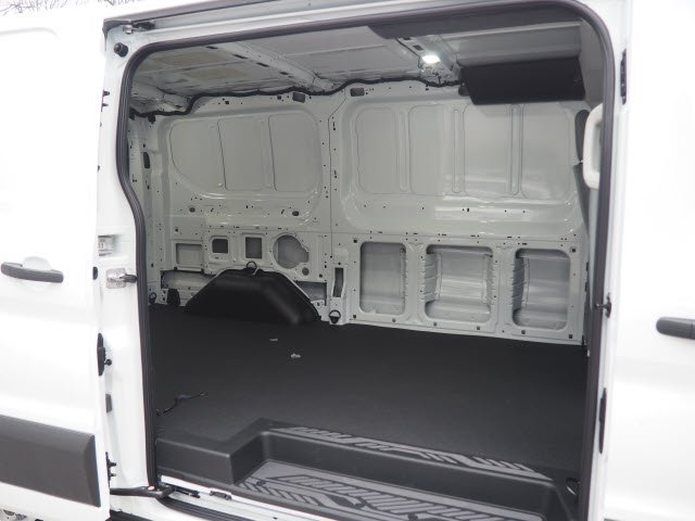 2019 Transit 250 Low Roof 4x2,  Empty Cargo Van #W19386 - photo 6