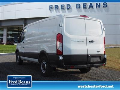 2019 Transit 150 Low Roof 4x2,  Empty Cargo Van #W19404 - photo 5
