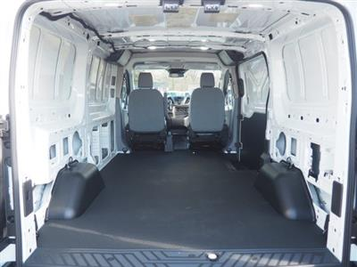 2019 Transit 150 Low Roof 4x2,  Empty Cargo Van #W19404 - photo 2