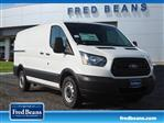 2019 Transit 150 Low Roof 4x2,  Empty Cargo Van #W19404 - photo 1
