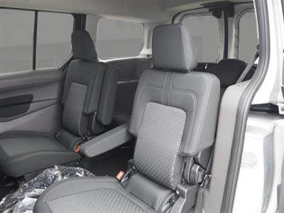 2019 Transit Connect 4x2,  Passenger Wagon #W19408 - photo 5