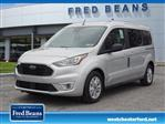 2019 Transit Connect 4x2,  Passenger Wagon #W19408 - photo 1