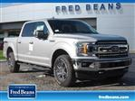 2019 F-150 SuperCrew Cab 4x4,  Pickup #W19441 - photo 1