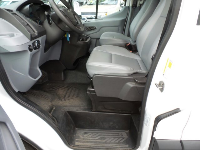 2015 Transit 150 Cargo Van #W20330R - photo 4