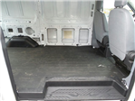 2015 Transit 150 Cargo Van #W20330R - photo 3