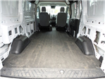 2015 Transit 150 Cargo Van #W20330R - photo 1