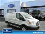 2015 Transit 150 Cargo Van #W20330R - photo 9