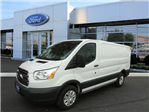 2015 Transit 150 Cargo Van #W20330R - photo 11