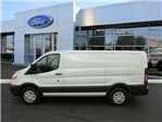 2015 Transit 150 Cargo Van #W20330R - photo 12
