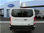 2015 Transit 150 Cargo Van #W20330R - photo 13