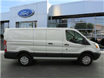 2015 Transit 150 Cargo Van #W20330R - photo 14