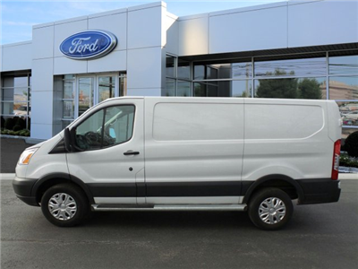 2016 Transit 250, Van Upfit #W20361P - photo 13