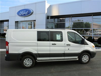 2016 Transit 250, Van Upfit #W20361P - photo 14