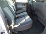 2014 F-150 Super Cab 4x4, Pickup #W20373P - photo 5