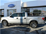 2014 F-150 Super Cab 4x4, Pickup #W20373P - photo 14