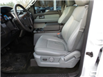 2014 F-150 Super Cab 4x4, Pickup #W20400P - photo 10