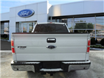 2014 F-150 Super Cab 4x4, Pickup #W20400P - photo 2