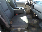 2013 Sierra 3500 Regular Cab, Service Body #W20477S - photo 7