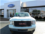 2013 Sierra 3500 Regular Cab, Service Body #W20477S - photo 3