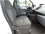 2016 Transit 350 Low Roof, Passenger Wagon #W20517P - photo 7